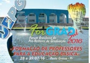 forgrad-300x209