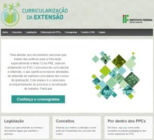 pagina-curricularizacao-300x273
